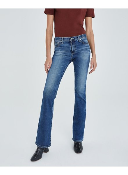 AG jeans The Angel 15YPTA