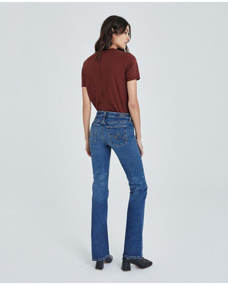 AG jeans AG the Angel 15YPTA