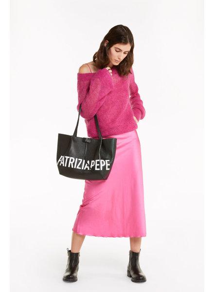 Patrizia Pepe Skirt pink