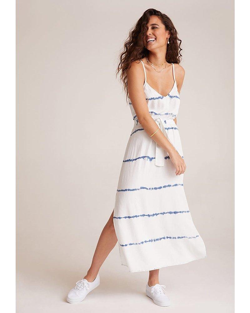 Bella Dahl Bella Dahl Maxi Dress Indigo