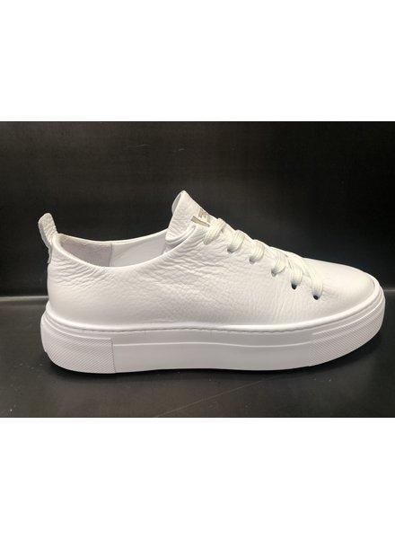 H32 Sneakers Inez wit
