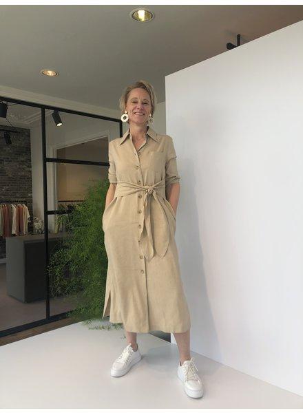 Marella Dress Legge