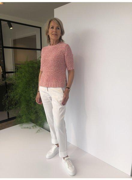 Marella Sweater Calotta pink