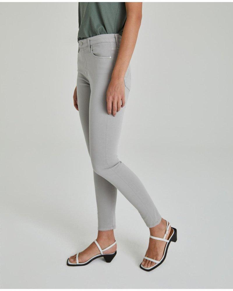 AG jeans AG Farrah skinny ankle florence