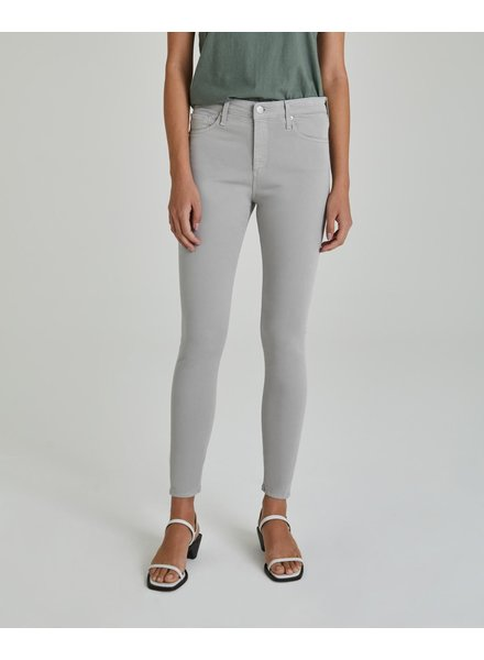 AG jeans Farrah skinny ankle florence