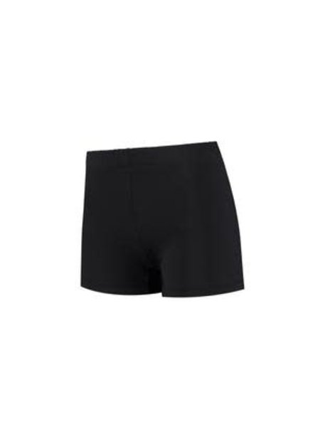 PAR69 Biclot short black