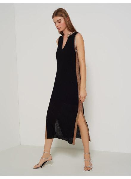 Marella Dress MODELLI