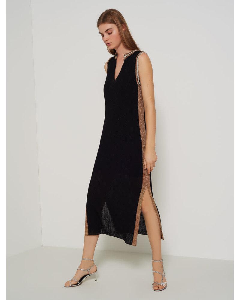 Marella Marella dress MODELLI