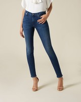 7 For All Mankind Skinny jeans luxe los feliz