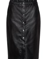 Marc Aurel Skirt black