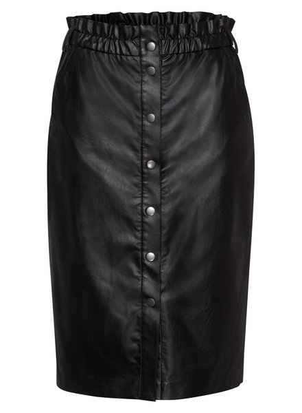 Marc Aurel Skirt black