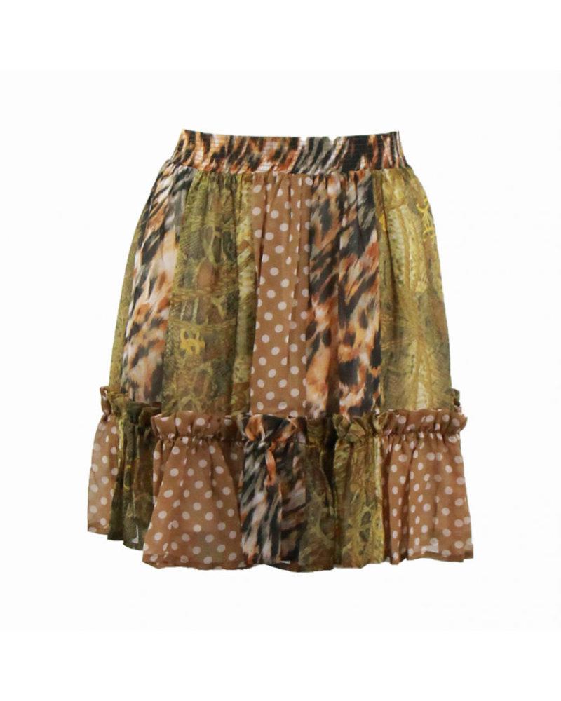 Dream Catcher Dream Catcher skirt