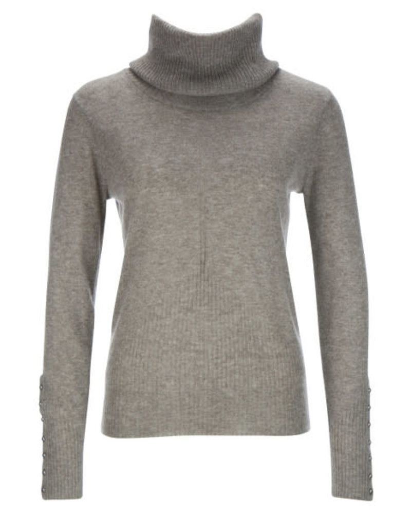 Princess goes Hollywood Princess pullover taupe