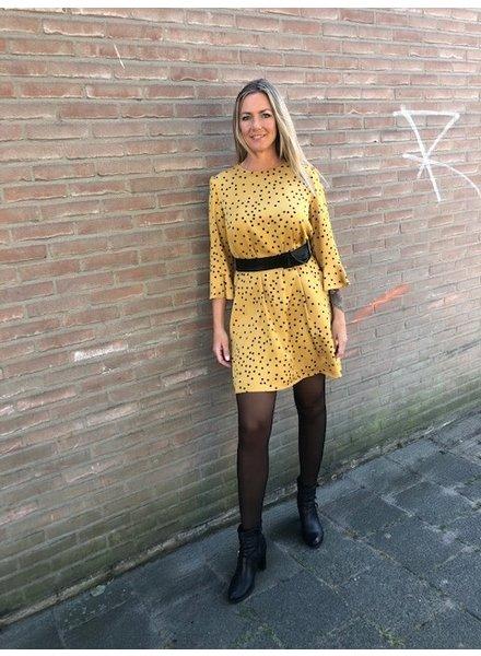 Marella Dress Vbirill