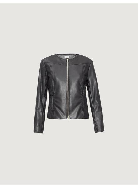 Marella Jacket Razzia black
