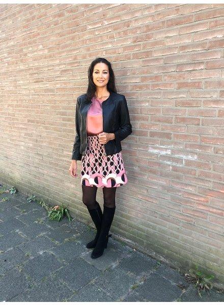 Marella Skirt Ustica