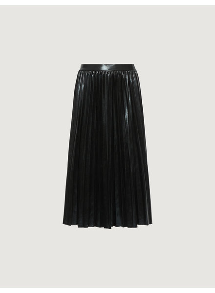 Marella Skirt Fondi