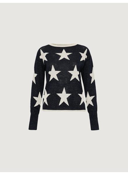 Marella Sweater Pozzo