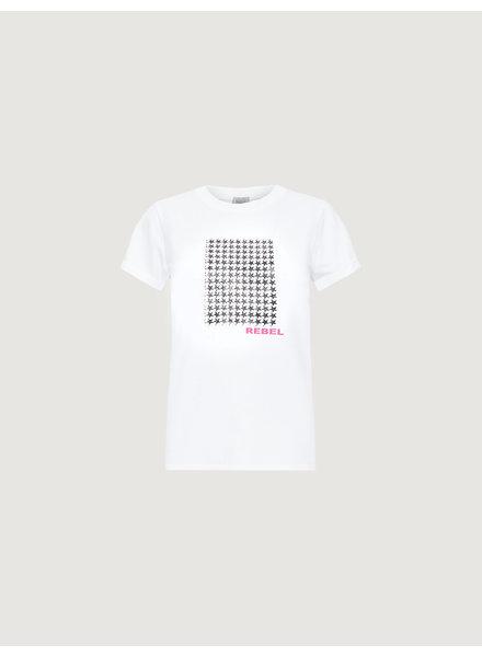 Marella T-shirt Berceto