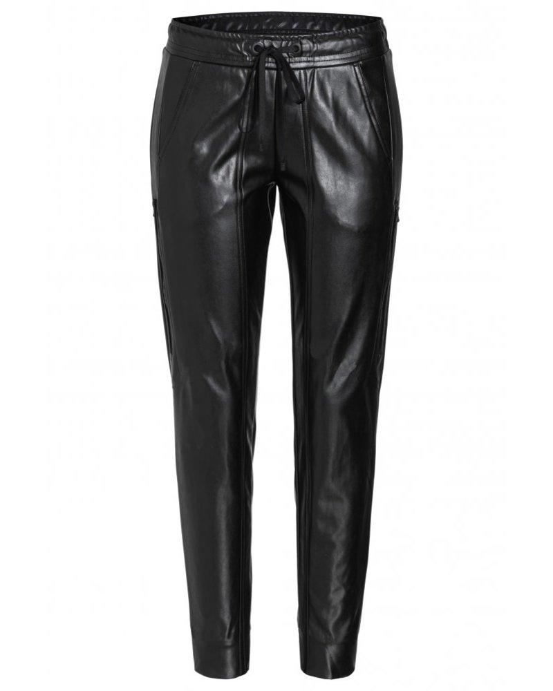 Cambio Cambio Jorden leatherfake black