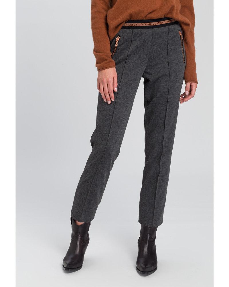 Marc Aurel Marc Aurel pantalon grey