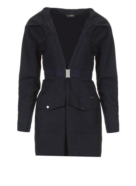 D'ETOILES CASIOPÉ Jacket Versatile nuit