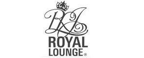 Royal Lounge Junky