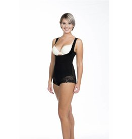 Magic Bodyfashion Super Controll Body