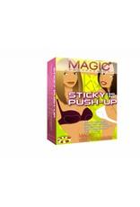 Magic Bodyfashion Magic Bodyfashion Sticky Push UP Dames