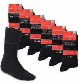 Pierre Cardin Heren sokken