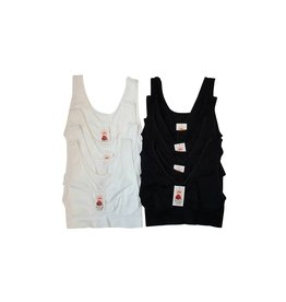Sweet Angel Comfort bra/Sport BH