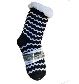 Bodyline Favourite Homesocks Kartel