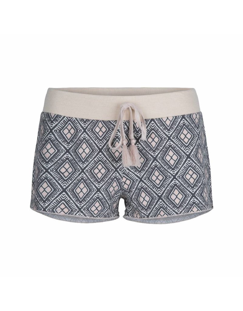 LingaDore MOON Terry jogging short