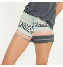 LingaDore HORIZON Terry Jogging short