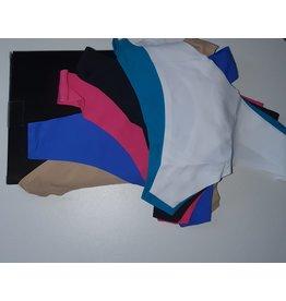 Love It Fashion Seamless string Giftbox (6 stuks)