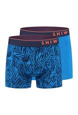 Shiwi Heren Boxershort Tucan
