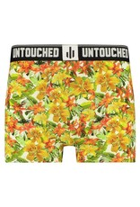 Untouched Boxershort Tropical lower