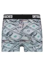 Untouched Boxershort Dollars