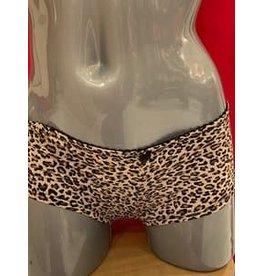 Limar ShortLeopard