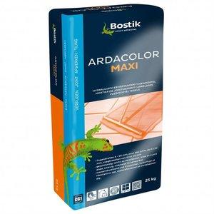 Ardacolor Maxi