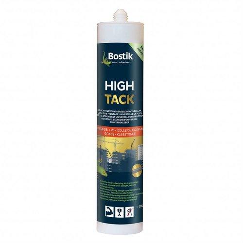 Bostik Hightack Fast 290 ml patroon