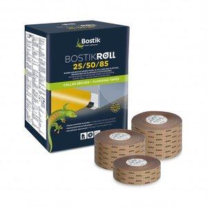 Roll 25/50/85