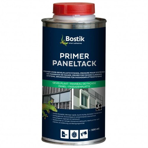 Bostik Primer PanelTack