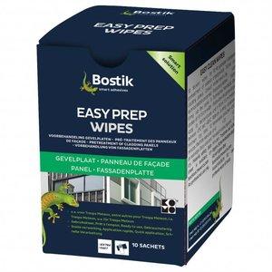 Easy Prep Wipes
