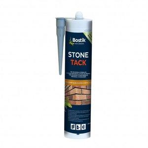 Stone Tack