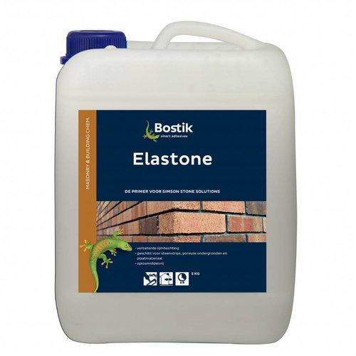 Bostik Elastone