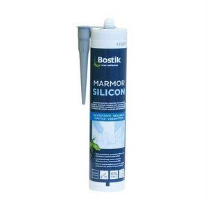Marmor Silicon