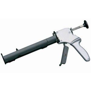 Handpistool PZ 400