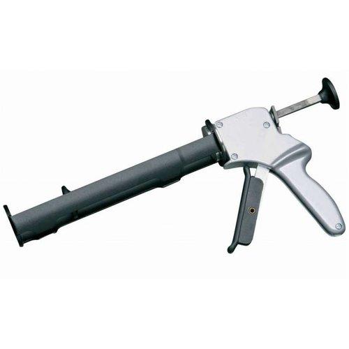 Bostik Bostik Handpistool PZ 400