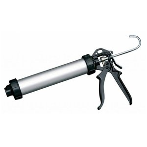 Handpistool PZ 600